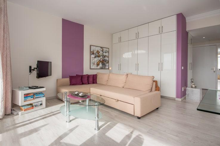 Apartment El Drago - Urlaub Teneriffa Nord (10)