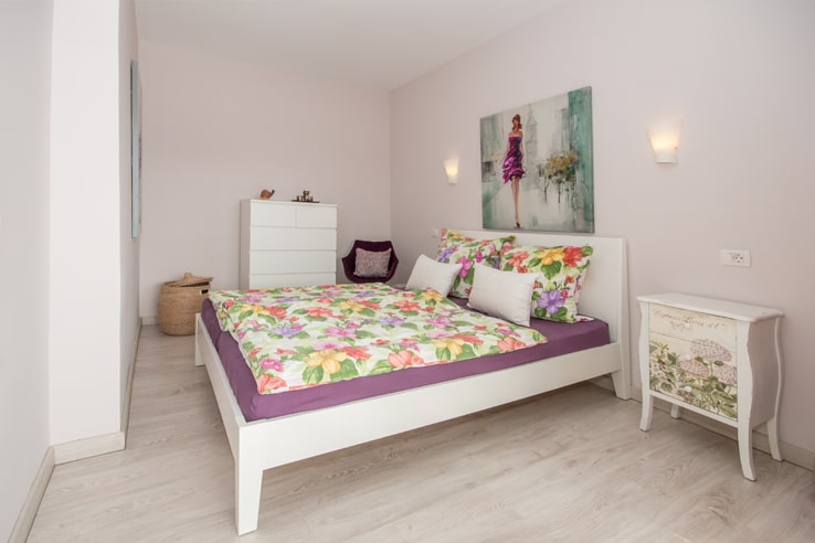 Apartment El Drago - Urlaub Teneriffa Nord (2)