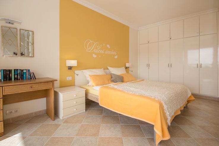Apartment El Sueno - Urlaub Teneriffa Nord (4)