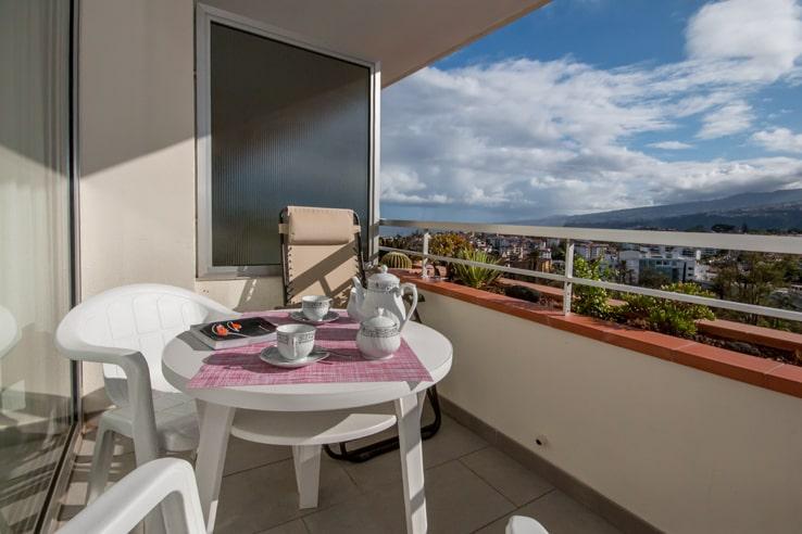 Apartment Oeano de Luz - Urlaub Teneriffa Nord (6)