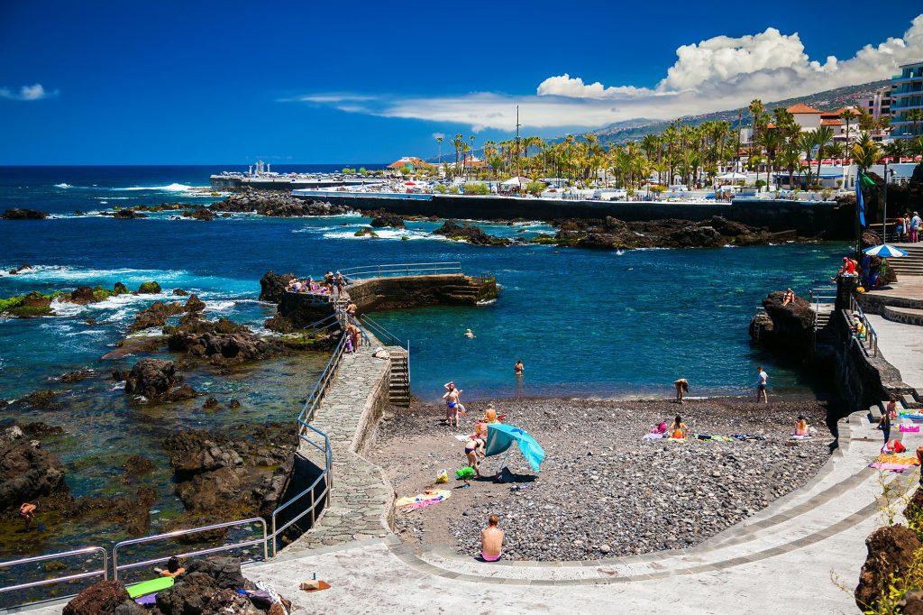 Ulraub-Fewo_0000_the-beach-of-San-Telmo-in-Puerto-de-la-Cruz