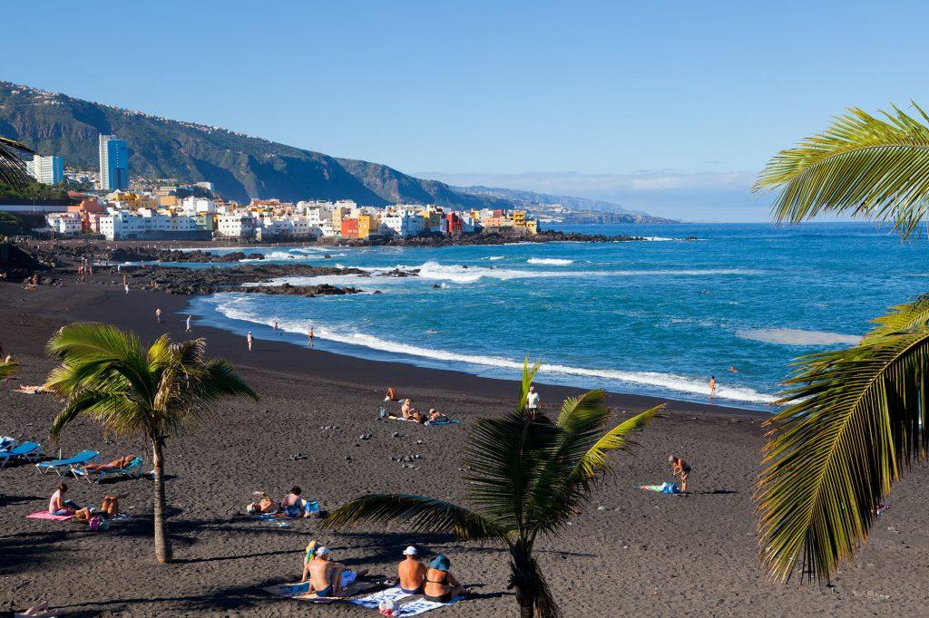 Ulraub-Fewo_0002_Playa-Jardin-in-Puerto-de-la-Cruz-Tenerife