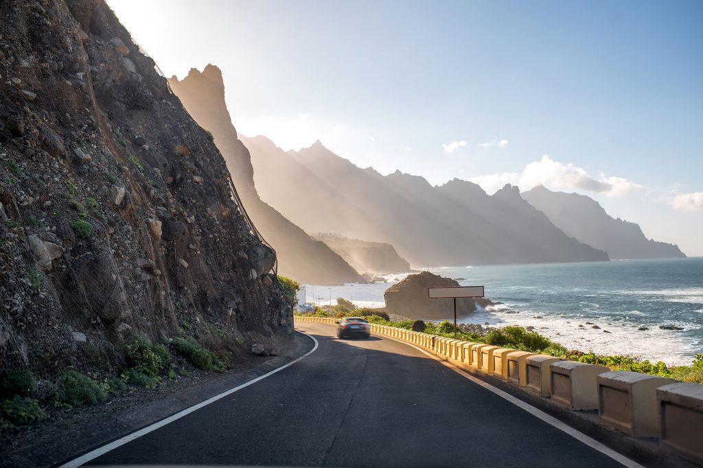 Ulraub-Fewo_0008_Coastline-near-Tagana-village-on-Tenerife-island